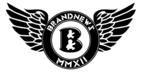 Brand Newz Clothing