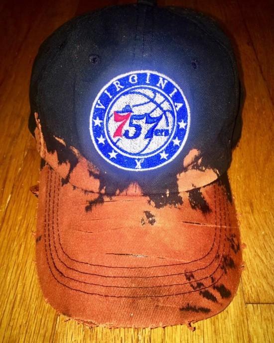 """757ers"" Hat"